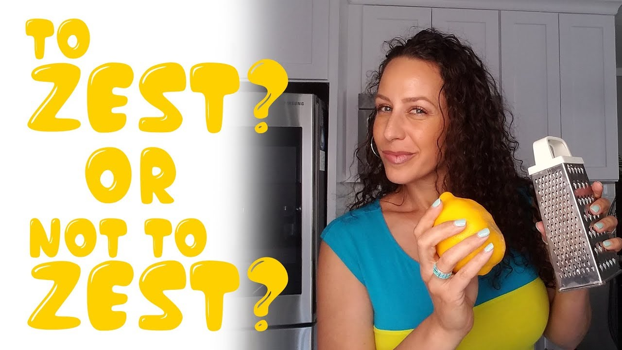 To Zest or Not to Zest? Can you trust your Zestimate?