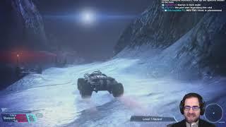 Mass Effect Paragon Playthrough (Pt. 2)