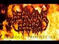 watch he video of Heaving Earth - Diabolic Prophecies (full album)