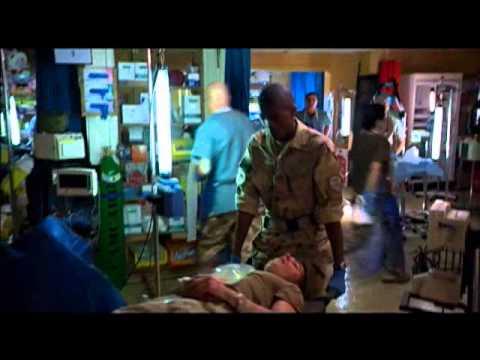 Download AXN | Combat Hospital - Rebecca