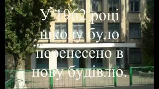 видео О поселке