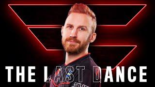 Olofmeister | The Last Dance (CS:GO)