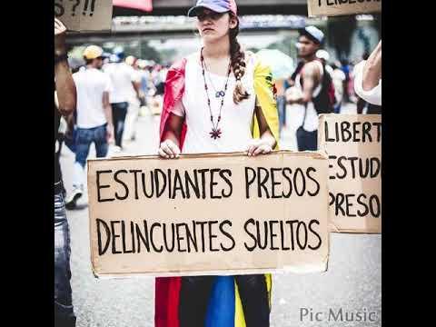 GloBeat Music of Venezuela Rebroadcast