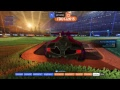 ROCKET LEAGUE GIVEAWAY AT 100 SUBS