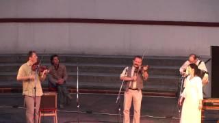Kiss Tibor, Csík Zenekar : Most múlik pontosan (Quimby) - Mezőségi tánc