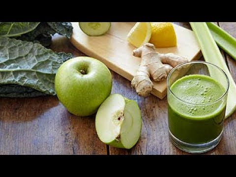 How to Lower Triglycerides Quickly and Naturally at Home