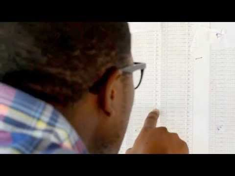 OIG COMEDY- RESIT WAHALA EP. 1 (CHECKING OF RESULTS)