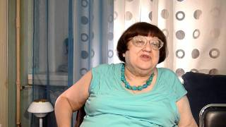 О Собчаке  Новодворская