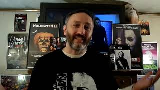 Horror Corner Movie Review - Halloween (2018) Spoiler Free