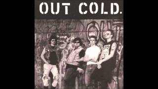 Out Cold - Out Cold (full album)
