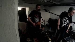 Скачать Ad Lux Tenebrae Live On Malahit Spring Festival Part