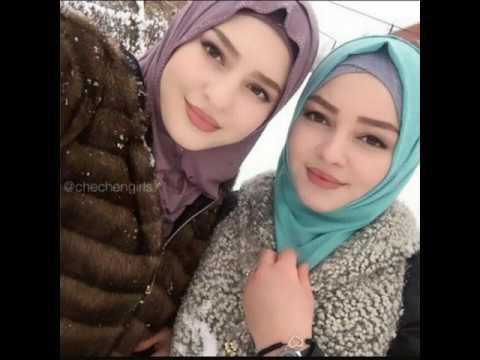 قصه مؤلمه (((هند ونزار )))وتهديد نشر صور البنات قصه مؤلمه جدآ 2017