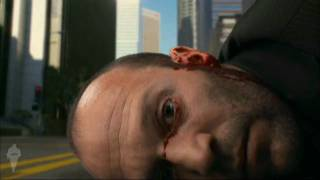 chev chelios fithy dubstep mix extreme l crank