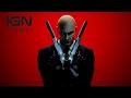 Square Enix Parts With Hitman Studio IO Interactive - IGN News