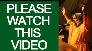 4 THINGS GOD TELLS YOU TO PREPARE BEFORE 2021|SADHU SUNDAR SELVARAJ|ANGEL TV|ShekinahWorshipTV