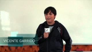 Cazadores de Noticias Padre Bartolome de las Casas
