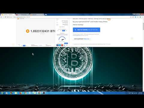 CryptoTab: How I Turned My Laptop Into a Bitcoin Miner! by