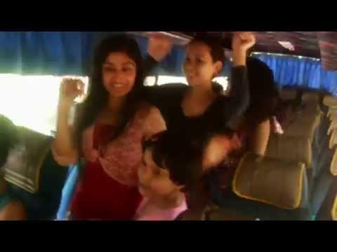 goa-bus-dance---du-girls-#ars