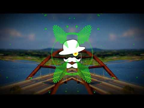 Arman Cekin ft. Josh Rubin - Surrender (Bass Boosted)(HD)
