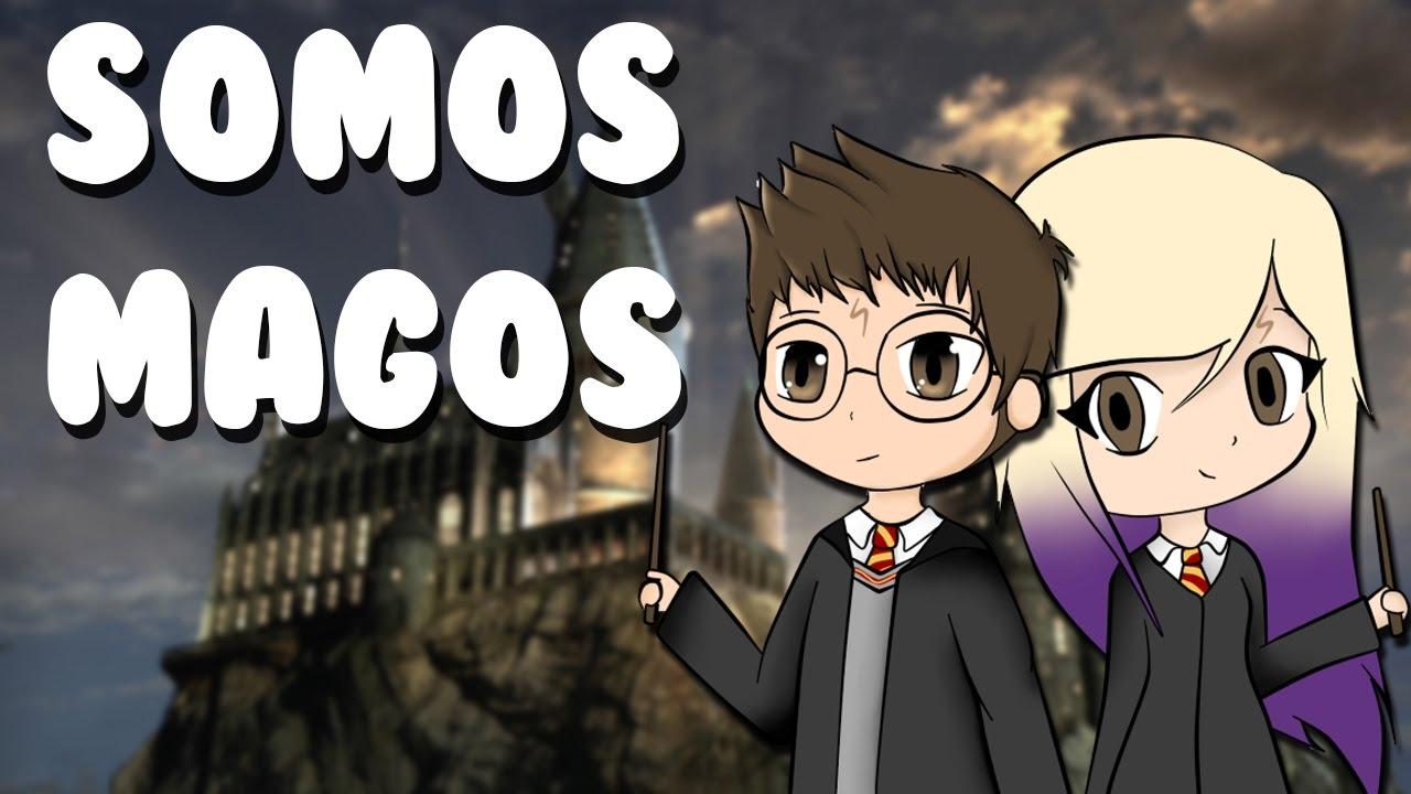 Somos Magos Wizard Tycoon Roblox En Espanol Con Lyna Video Mas