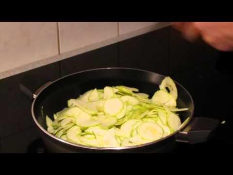 courgettes-à-l'indienne-recette-rapide-en-moins-de-15-minutes