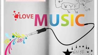 [SCOOTER//SWEDISH HOUSE MAFIA]--[HOUSE MUSIC 2011]