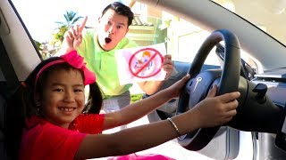 Download Jannie Pretend Play Learning Simple Rules for Children Mp3 and Videos