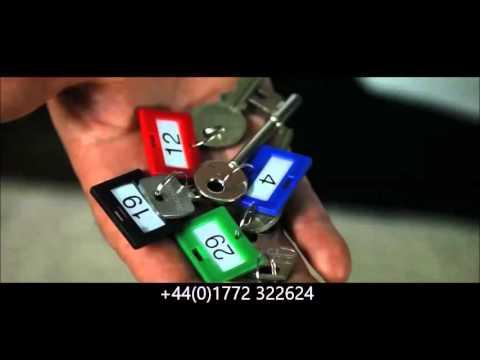 securikey high security key cabinet csstorage ne