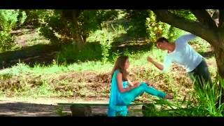 Aaj Kehna Zaroori Hai  Andaaz 2003  Akshay Kumar   Lara Dutta   Priyanka Chopra   YouTube