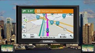 Garmin Map Updates 2019 For Free