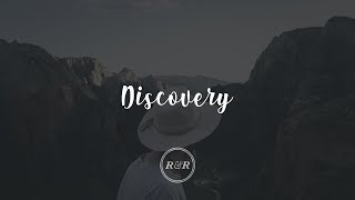 Discovery - Rivers & Robots (With Lyrics)