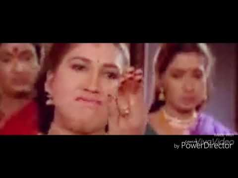 En Maima Peru Thanda Anjala Vidio Song