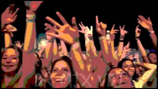 Alok Sevenn BYOB   remix Dr  Mix VDJ 2016