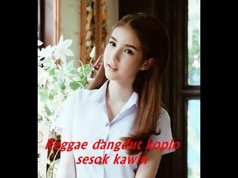 reggae-dangdut-koplo----sesok-kawin-2019-(official-music-video)
