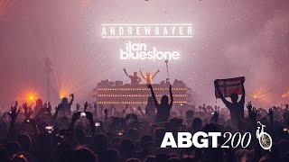 Andrew Bayer B2B ilan Bluestone Live at Ziggo Dome, Amsterdam (Full 4K HD Set) #ABGT200 thumbnail