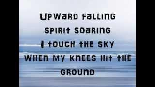 Hillsong- KARAOKE TOUCH THE SKY
