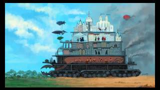 Why I loved... Mortal Engines (Book Review)