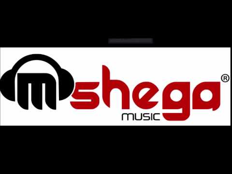 Dj Mshega Feat  Busi N  - Get Down Whistle Song Original Mix (August 2015)