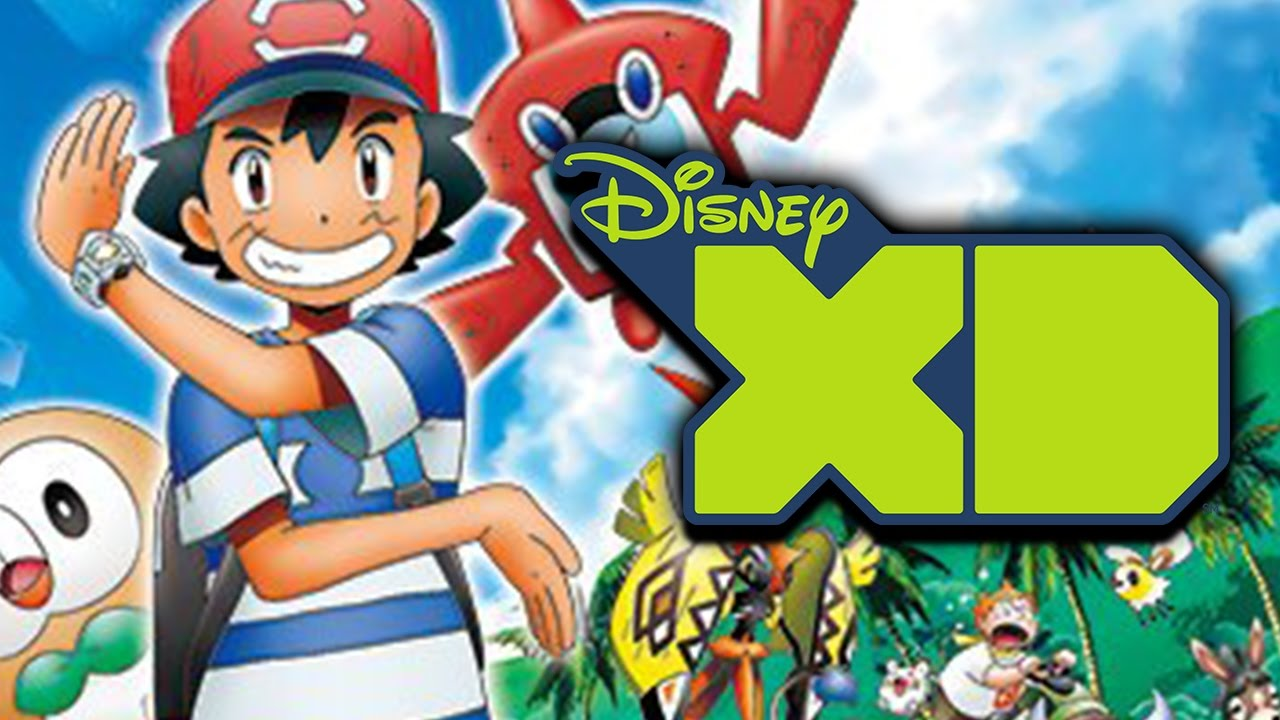 how to watch disney xd for free