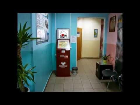 сайт знакомств метро марьино