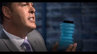 man-invents-bottle-that-holds-water