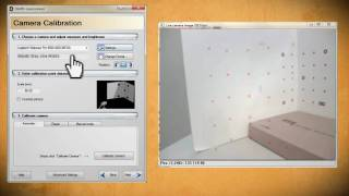 How to make a 3D scanner(, 2010-02-04T16:00:33.000Z)