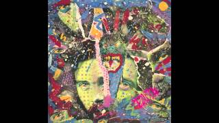 "Roky Erickson - ""Night Of the Vampire"" (""The Evil One"")"