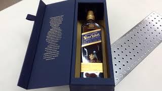 お酒の榎商店ネットショップで購入できます。 http://enokishouten.jp/ ...