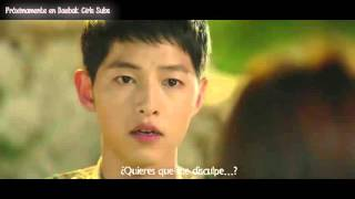 (Teaser Sub Esp) Descendants of the Sun - Próximamente...