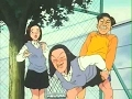 Ping Pong Club 01 02 vostfr