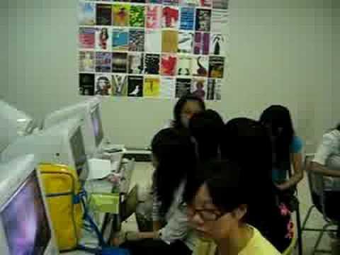 Chongqing Art academy