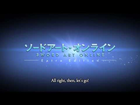 sword-art-online-(sao)-extra-edition-pv-(trailer)