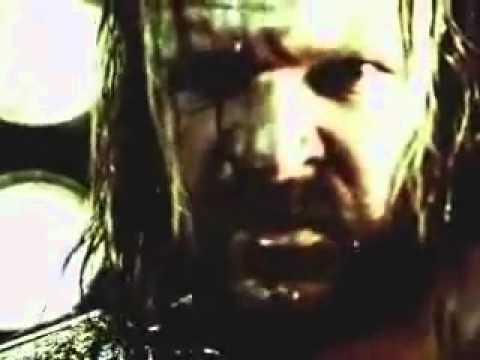 WWE: Triple H Theme Song - The Game
