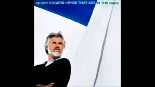 Watch Kenny Rogers Hold Me video